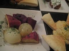 Cafe Absynthe③.JPG