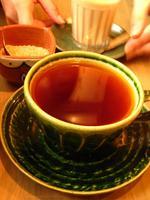 たんぽぽコーヒ.JPG