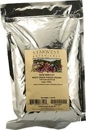 Starwest-Botanicals-Organic-Wheat-Grass-Powder-767963073495.jpg