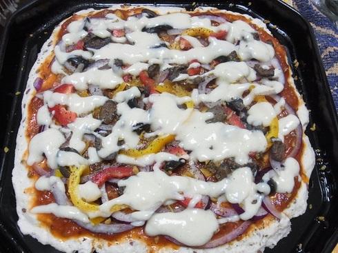 pizza③.JPG